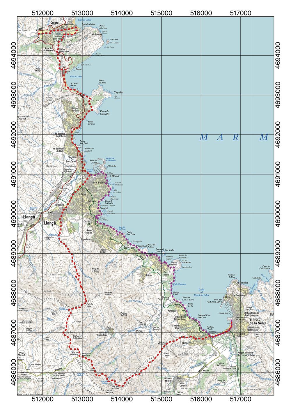 03_GR_92_-_mapa