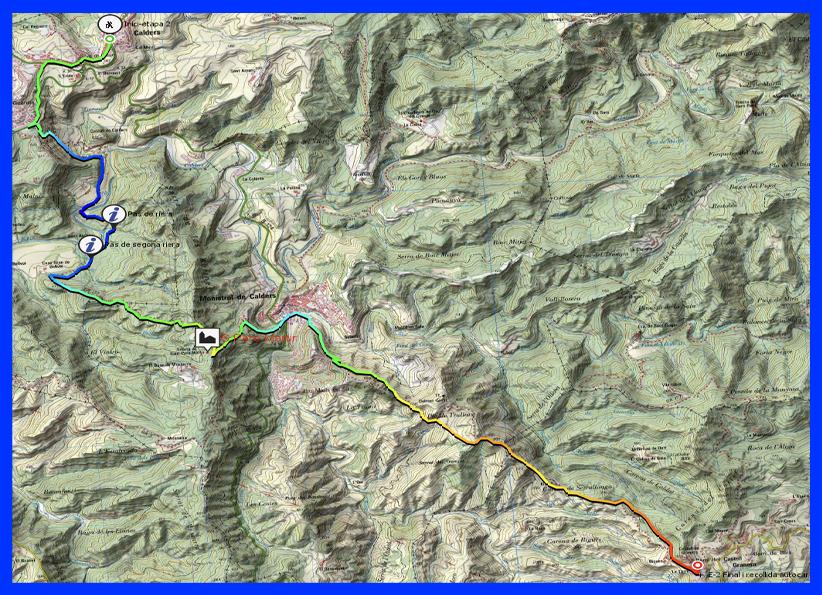 mapa9112019