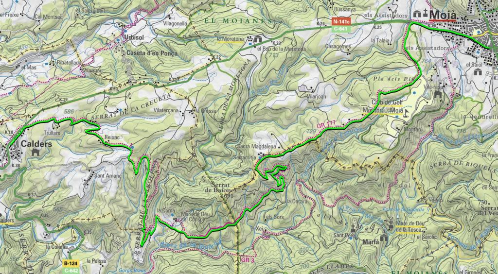 mapa19-20-01