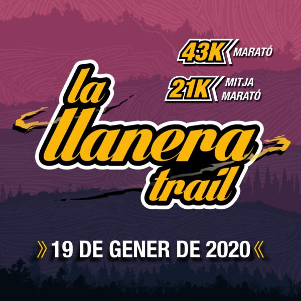 LA LLANERA TRAIL 2020 (POST PRESENTACIÓ) (2)