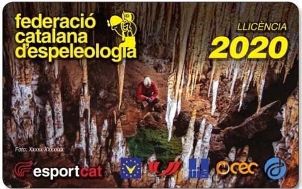 191104-carnet-f-c-espeleologia-2-001-1136441