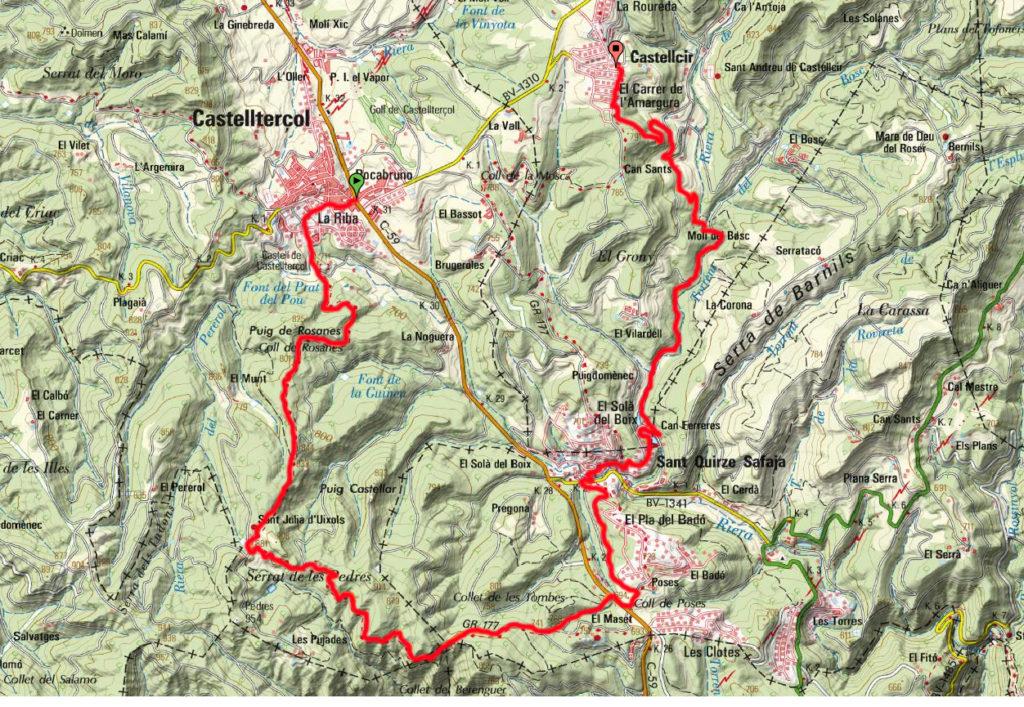 mapa_etapa_4